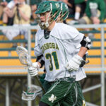 Tough Season for Boys Lacrosse…May 4, 2016
