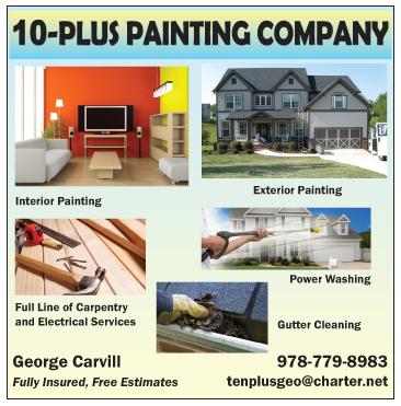 10PLUS Painting 031616 2x5color
