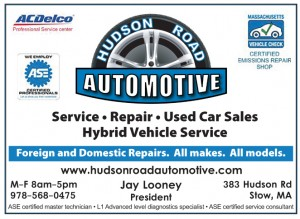 HudsonRdAuto071316ONLINE THIS