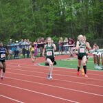 Successful Season for Nashoba Track…June 29, 2016