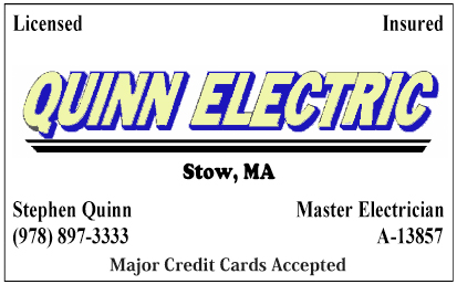 Quinn071316ONLINE