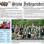 In this week's Print Edition…June 29, 2016