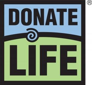 DonateLife Logo CMYK_large