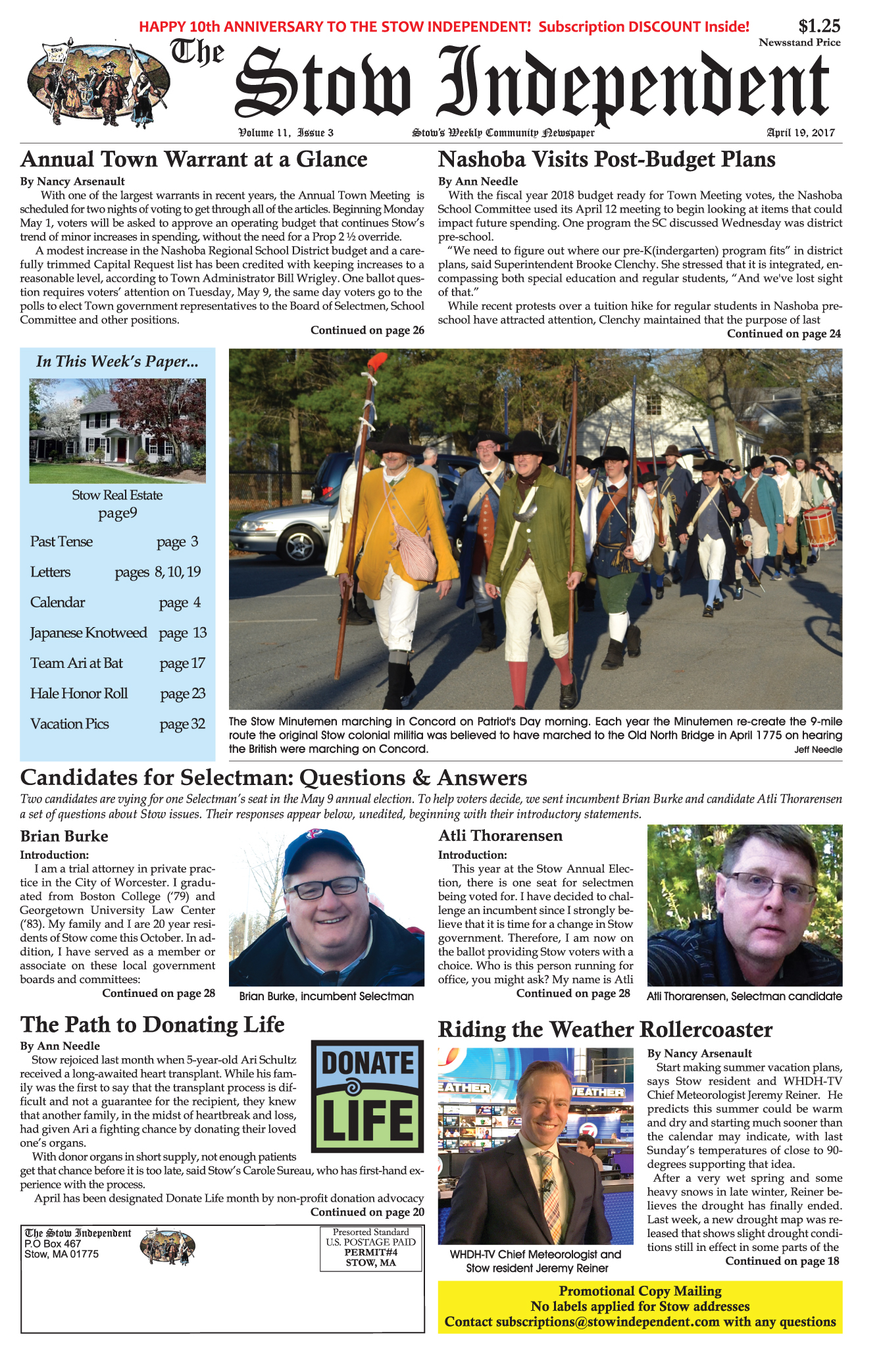 Page1WEB
