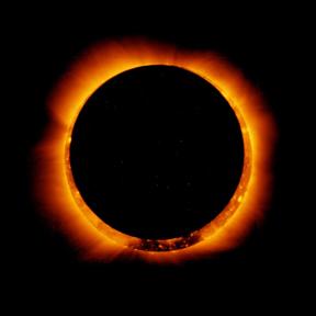 518072main_hinode_eclipse_orig_full