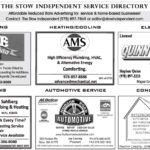 Classifieds… Aug. 15, 2017