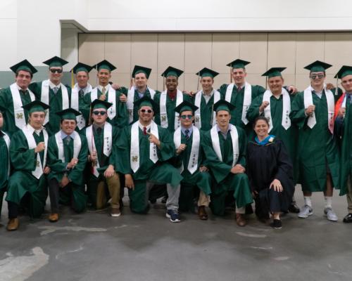 052_Nashoba Graduation 2019