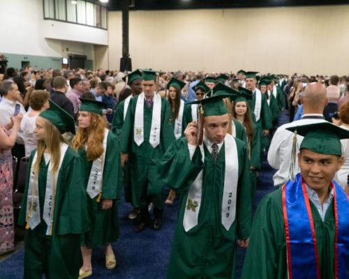 074_Nashoba Graduation 2019