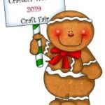 Crafters Wanted for Holiday Fair