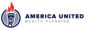 America United Wealth Planning