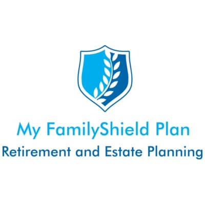 Retirement and Estate Planning in Schaumburg Illinois