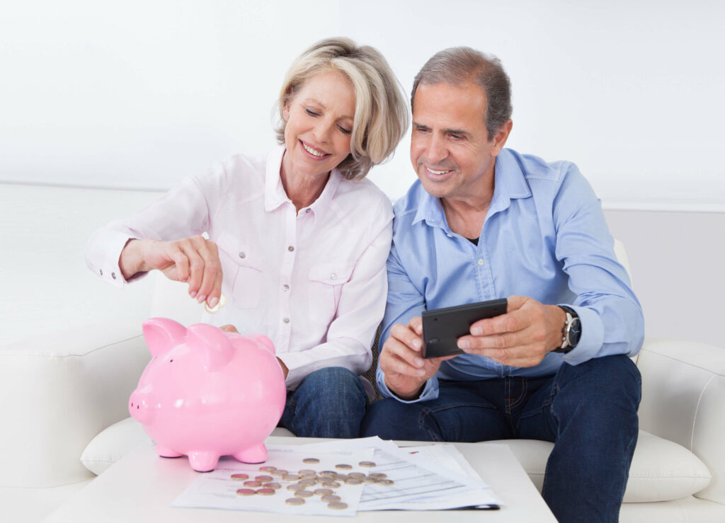 retirement planning services with American United Wealth Planning