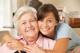 Research for Retirement and Long Term Care
