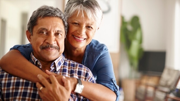 Planning for your Social Security Benefits