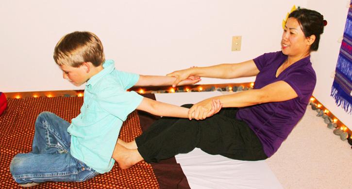 child-massage2