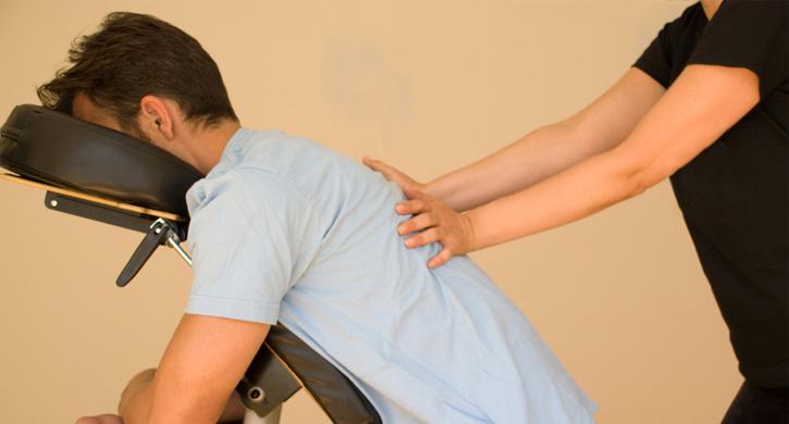 slide-chair-massage