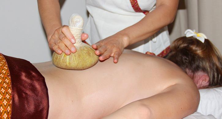 tok-sen-herbal2