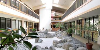 Boulder Nuad Thai & Spa Location