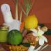 Thai Herbal and Tok-Sen Massage in Boulder, Longmont, Denver