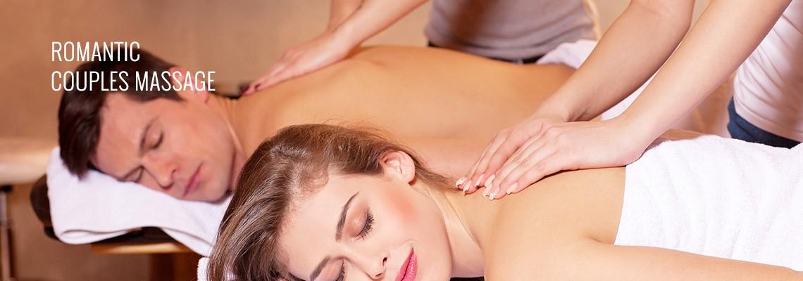 (home slide – couples massage)