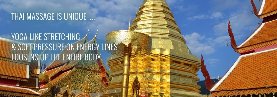 (home slide – golden temples, unique thai)