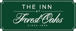Inn at Forest Oaks