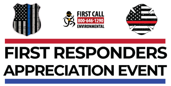 First Call Makes A Difference