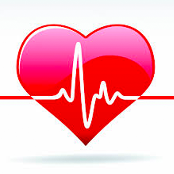 February Safety Corner – Heart Healthy Month