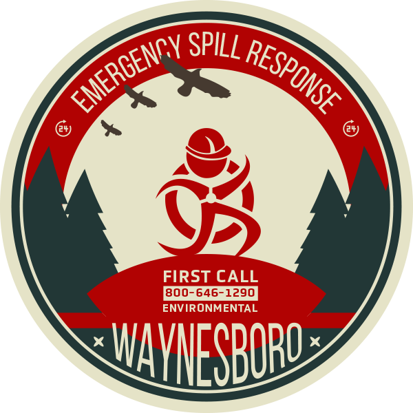 FCE Welcomes our newest location – Waynesboro, VA