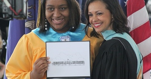 Savannah Georgia Employment Law and Race Discrimination Attorney Charles Herman — in Savannah, Georgia.