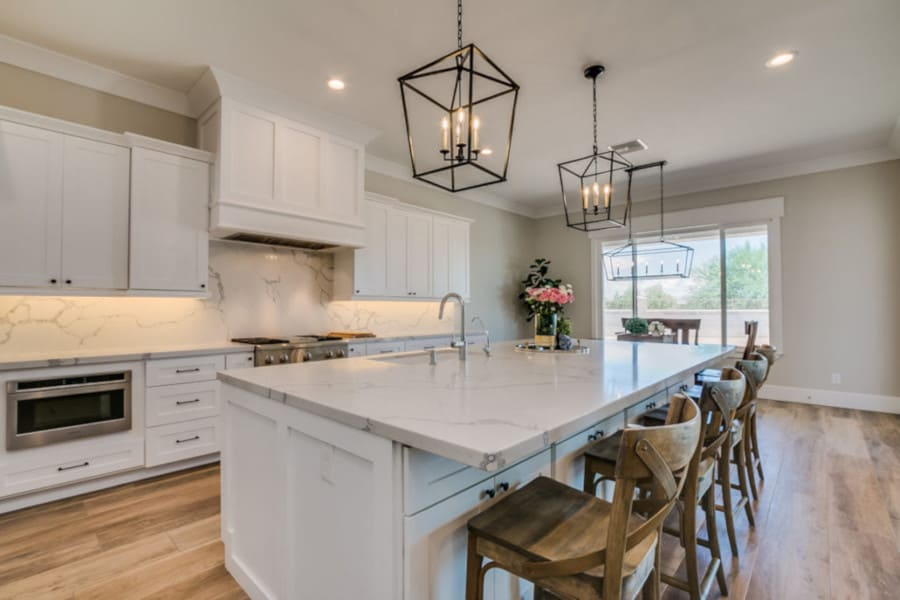 custom shaker cabinets in arizona