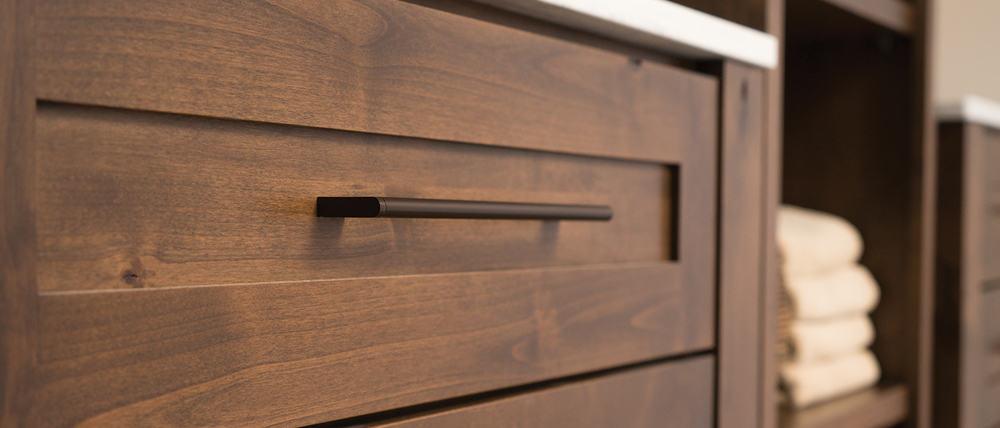 custom drawer in arizona