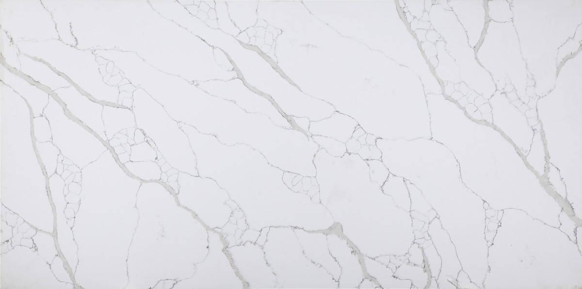 Palmeri custom tile for kitchen cabinets in phoenix arizona