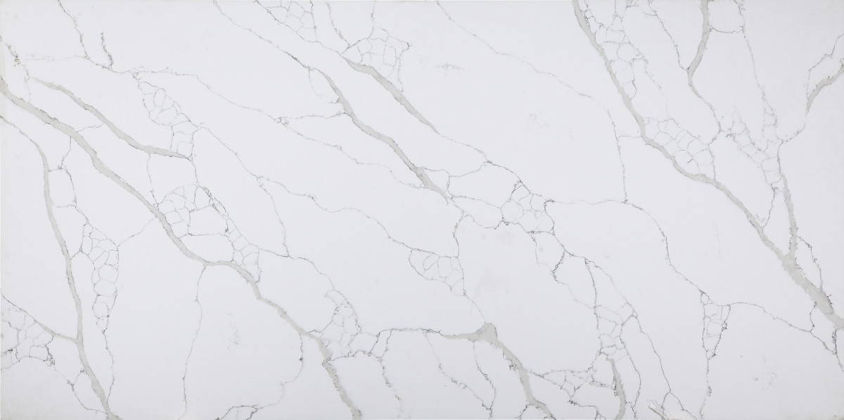 Palmeri custom tile for kitchen cabinets in phoenix arizona