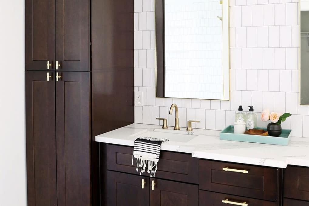 kitchen and bathroom cabinets arizona
