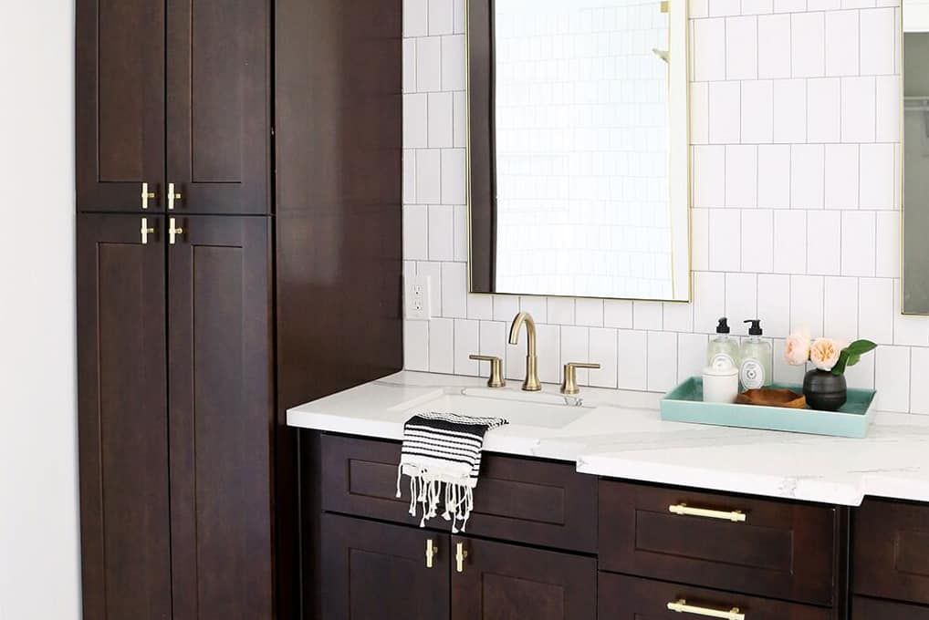 kitchen and bathroom cabinets arizona
