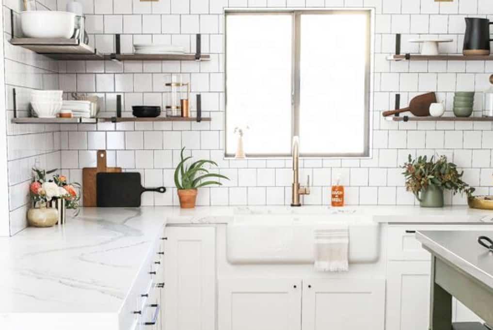 kitchen cabinet companies