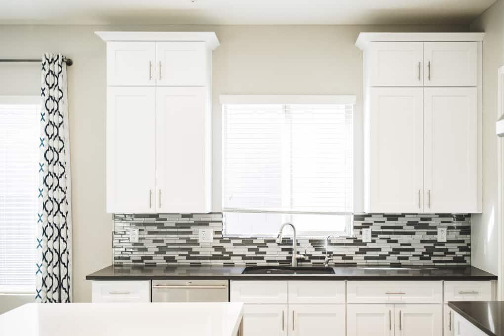 kitchen cabinet designer