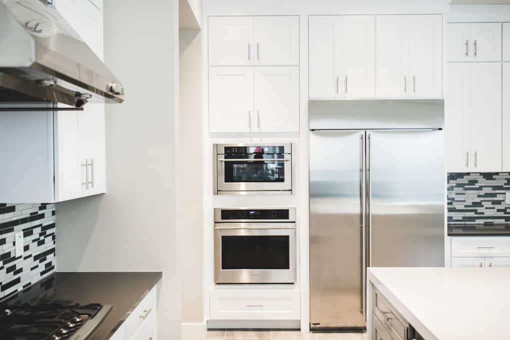kitchen cabinets designer