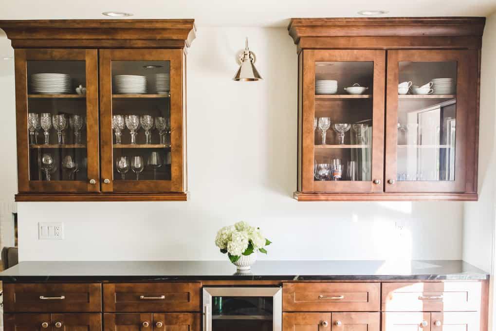 madera cabinets in phoenix