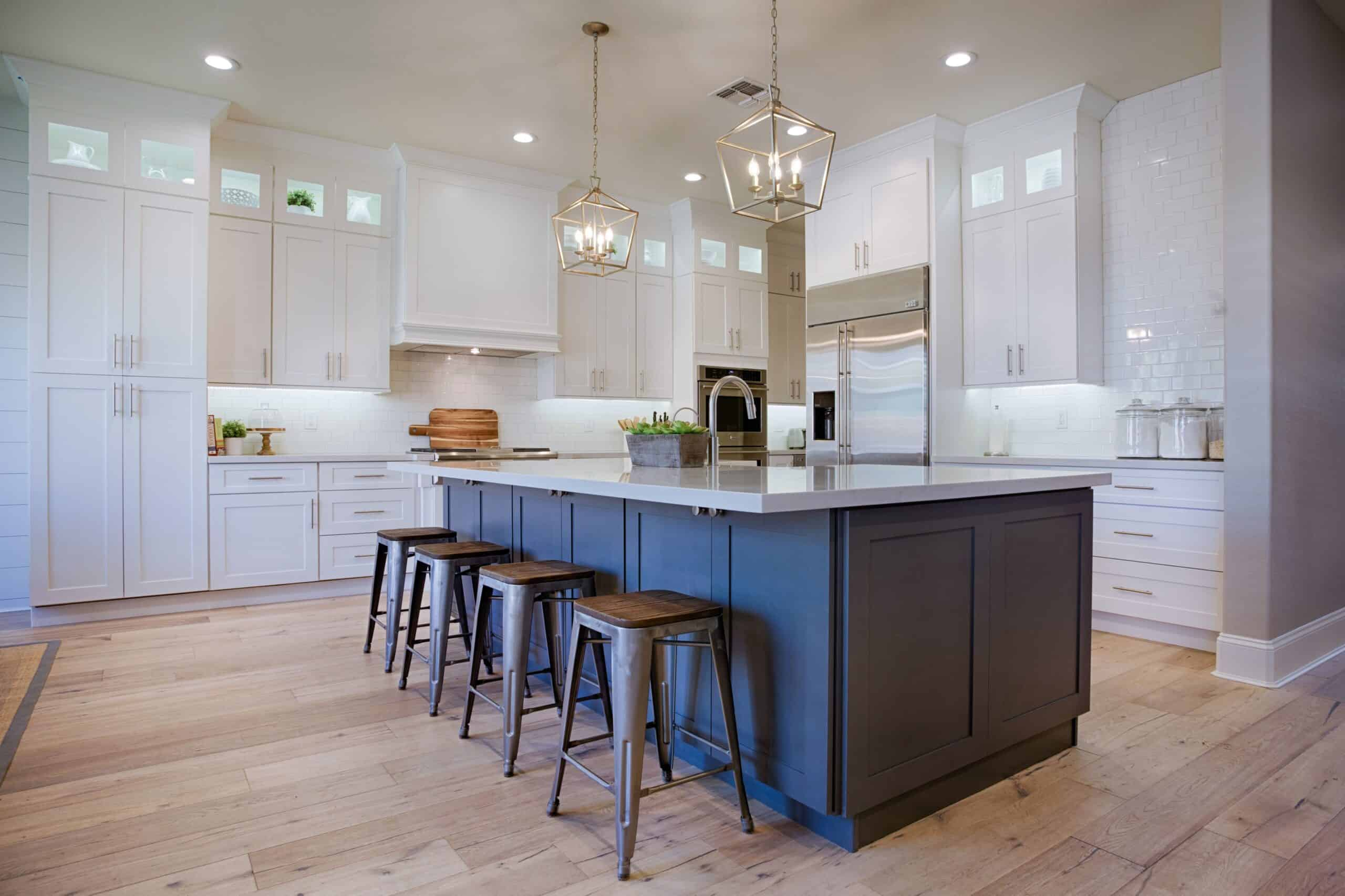 kitchen cabinet store in az