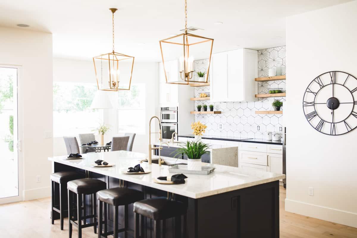 Kitchen cabinet renovation mesa az 2