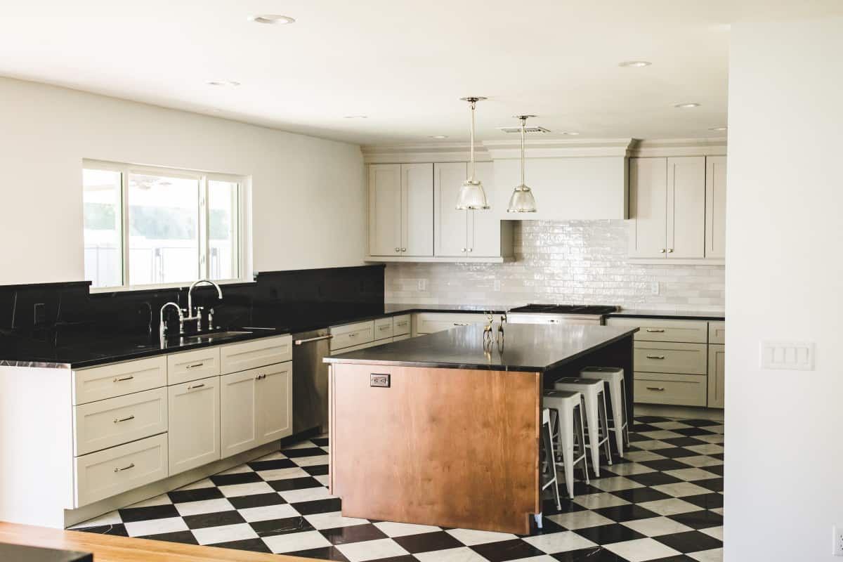 kitchen remodel cabinets tucson arizona