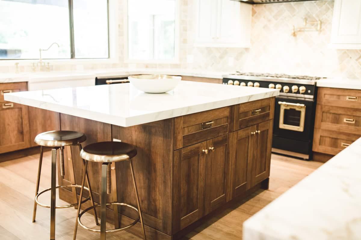 quality kitchen cabinets in phoenix az