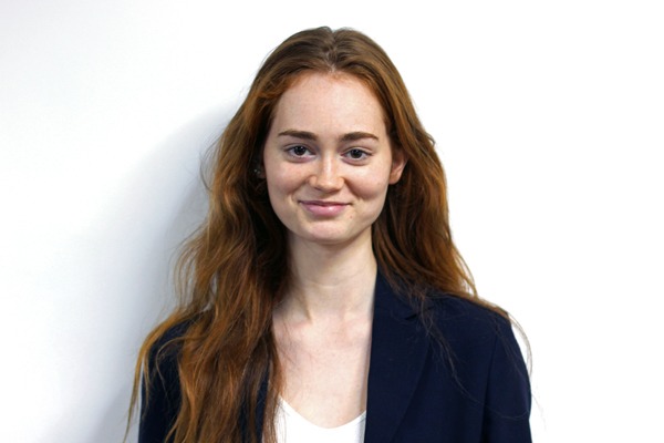 Maddie GCSE English Tutor
