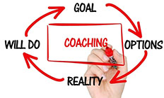 Image of how a franchise mentor can help.
