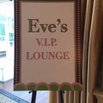 Kid's VIP Lounge