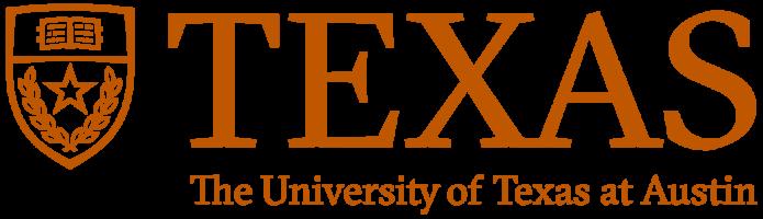 University of Texas