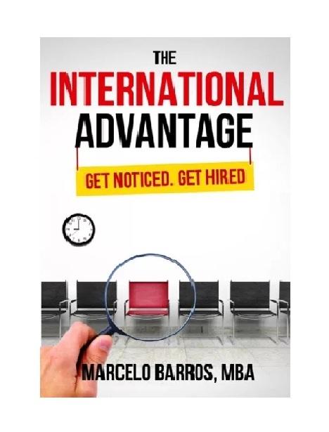 The International Advantage