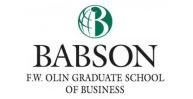 Bobson
